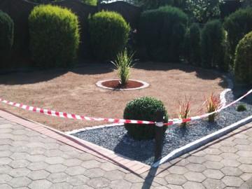Gartengestaltung-Daniel-Stoffelen