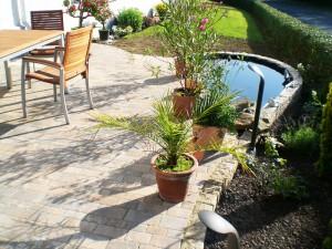 Gartenpflege-Daniel-Stoffelen