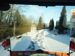 Winterdienst-Daniel-Stoffelen