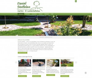 Daniel-Stoffelen-neue-Internetseite